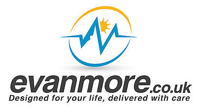 Evanmore Limited