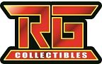 RG Collectibles