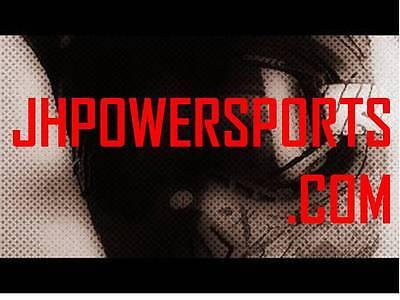 jhpowersports