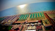 Appartamento Cosmopolitan Beach Resort Tirrenia