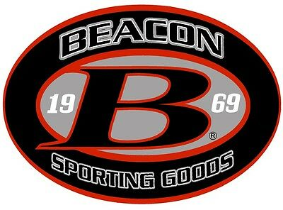 Beacon Sporting Goods