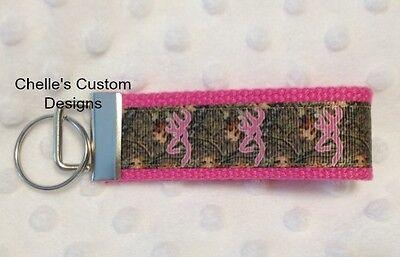 Chelle's Custom Designs