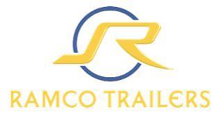 Ramco Trailers
