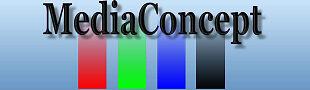MediaConceptUSA