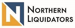 northernliquidators