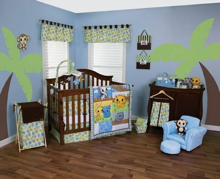 Top 10 Baby Quilts By Trend Lab Ebay