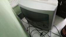 """Televisore 28"""" + decoder"""