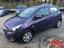 OPEL Karl 1.0 73 CV GPL Advance