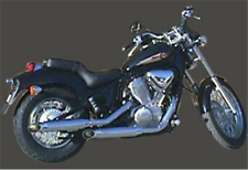 H/CTM/03/BC Marving Honda Vt 600 Shadow