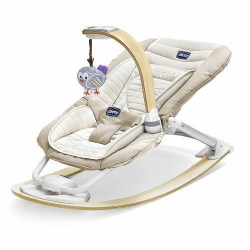 Top 10 Affordable Baby Swings Ebay