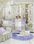Top 5 Glenna Jean Crib Bedding Sets