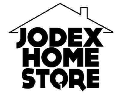 JodexHomeStore