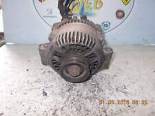 Ford mondeo td alternatore - ag