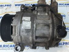 Compressore clima mercedes ml w164