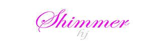 Shimmer-hj