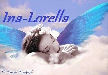ina-lorella