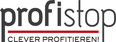 Profistop Shop
