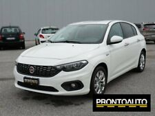 FIAT Tipo II Tipo 5p 1.3 mjt Easy s&s 95cv my17