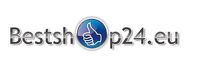 duschrinnen24.eu