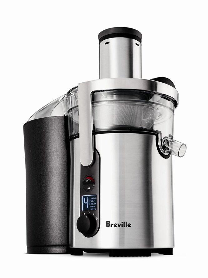 Top 6 Breville Juicers | eBay