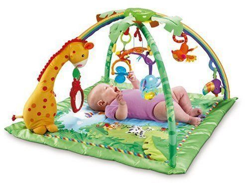 Top 10 Baby Bouncers Vibrating Chairs by FisherPrice eBay