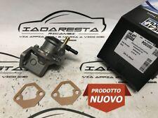 Pompa Benzina Alfa Romeo 33 - Alfasud 60504214