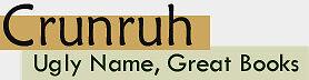 Crunruh Books