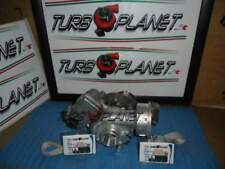 Turbina mercedes classe b200 cdi dpf 140cv turbo turbocompressore