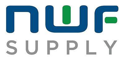 NWF Supply