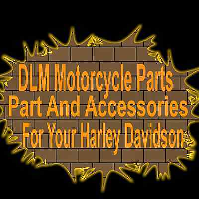 D L M Parts And Accessories