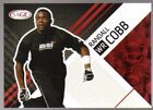 Rookie Football Trading Cards Randall Cobb