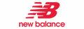 NewBalance_official Seller logo