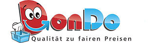 Dondo-Shop