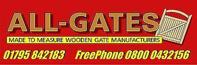 ALL-GATES