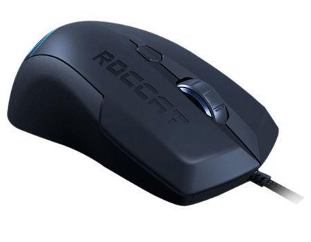 Roccat Lua Tri-Button Gaming Mouse