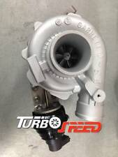 Turbo Rigenerato Jeep Renegade 2.0 170cv