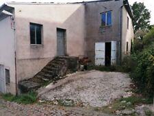 Terratetto 70 mq in Vendita a Sessano del Molise (IS) zona Pescocupo