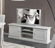Porta tv classico soggiorno sala