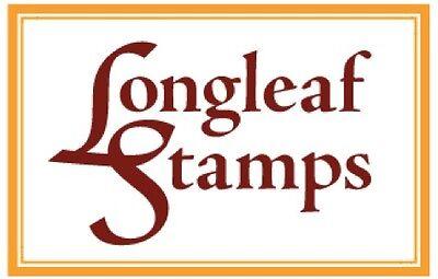 Longleaf Stamps