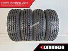 Gomme usate H RUNWAY 155 70 R 13 INVERNALI