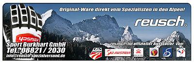 Reusch-Skihandschuhe-Spezialversand