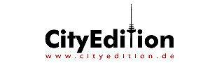 Cityedition
