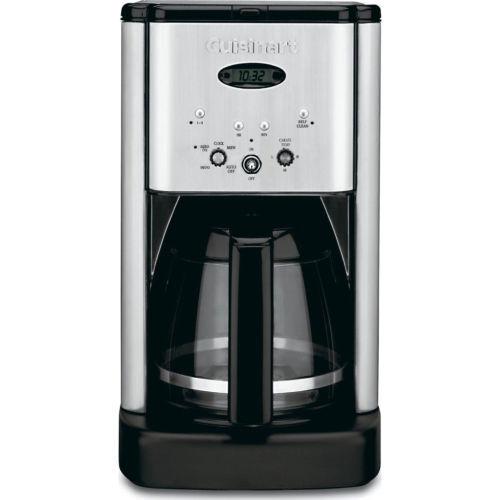 schaerer espresso coffee machine
