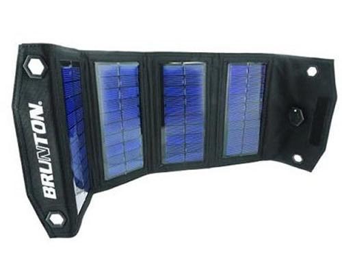 Top 10 Solar Panels Ebay