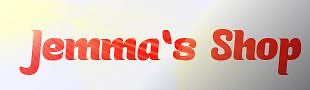 jemma`s global shop