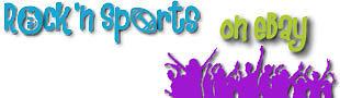 Rock N Sports Store