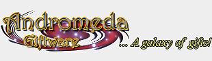 Andromeda Giftware