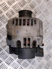 Alternatore usato Citroen C3 1.6hdi ALT646 9646476280