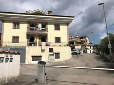Lariano vendesi appartamento 3 vani 95 Mq rif. 182/O