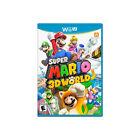 E-Everyone Nintendo Wii U Video Games
